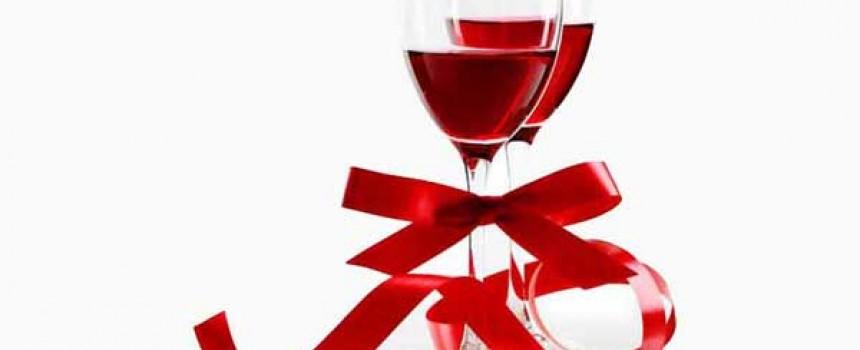 Τα βασικά του κρασιού