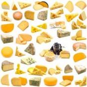 Βαρέλια τυριού (5)